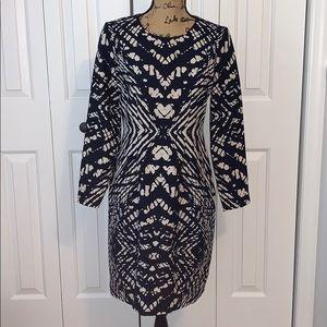 Women's Maggie London Dress